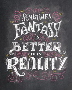 Fantasy on Behance by Shauna Lynn Panczyszyn