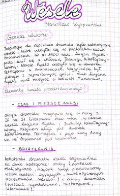 Bullet Journal Mood, Eighth Grade, School Notes, High School, Medicine, Study, Science, Education, Learning