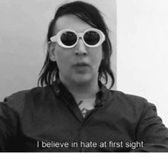 Marilyn Manson ImgLulz is part of Confidence quotes Wisdom Words - ImgLuLz Serve you Funny Pictures, Memes, GIF, Autocorrect Fails and more to make you LoL Marilyn Manson, Life Thoughts, Film Quotes, Life Humor, Life Memes, Quote Aesthetic, Mood Pics, My Mood, Mood Quotes