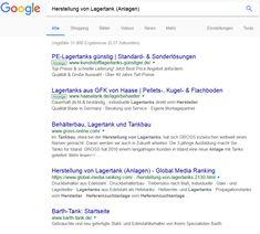 Herstellung von Lagertank (Anlagen) - Google-Suche