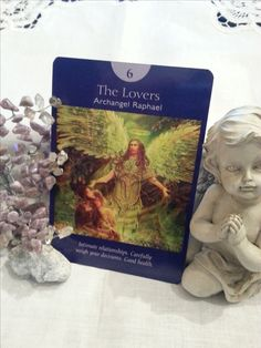 8 Mar – The AA Raphael says it's time to heal your heart. New love is coming into your life, bringing many surprises. Remember to love yourself, too. Ask your angels for healing and help with this. Love is the miracle we need in the world right now – pass it along as often as you can. (Angel Tarot, #DoreenVirtue & #RadleighValentine) #dailymessages #dailyguidance #tarotcommunity #spirituality #angelguidance #divination #angelreading #angels #sharingisloving #angeltarotcards