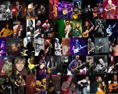 Great_guitarist_montage