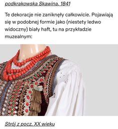 Krakow Poland, Folklore, Polish, Vitreous Enamel, Nail Polish, Nail