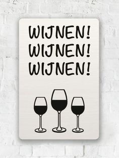 Best Quotes, Life Quotes, Dutch Quotes, Silhouette Cameo Projects, Happy Moments, Cool Cards, Wine Tasting, Psalms, Humor