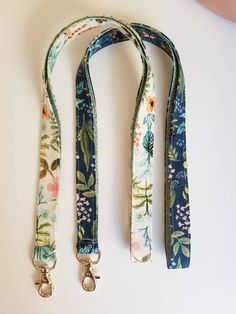 Rifle paper co lanyard Cotton and steel lanyard Amalfi Herb Tropical Outfit, Flat Illustration, Map Illustrations, Rifle Paper Co, Sweet Notes, Secondary Color, Design Thinking, Interactive Design, Motion Design