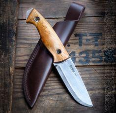 80 Best Knives Images In 2020 Knife Making Knives