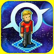 Star Command | Sold Apps