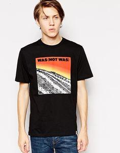Carhartt+Was+Not+Was+T-Shirt