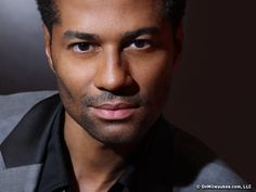 OnMilwaukee.com Music: Eric Benet comes home for block party today