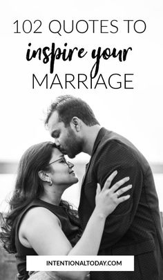 Super quotes for him love marriage bible verses 39 ideas Love Quotes For Her, Cute Love Quotes, Biblical Love Quotes, Marriage Bible Verses, Biblical Marriage, Quotes For Him, Sexless Marriage, Marriage Prayer, Husband Quotes