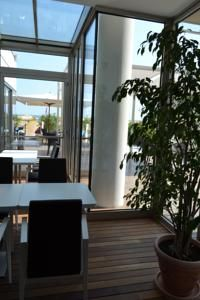 Interno Lounge Bar