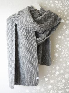 71 meilleures images du tableau Tricot, what else   Scarf head ... 326a71c7df6