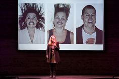 1 | Can This Conference Teach Brands How To Be Funny? | Fast Company | business + innovation