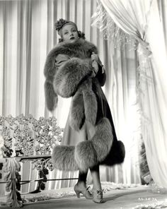 Ann Southern 1937~They don't take pictures like this anymore.
