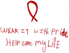 Google Image Result for http://live.drjays.com/wp-content/uploads/2009/12/aids-awareness-ad.png