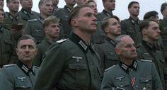 Wehrmacht Haircut #6