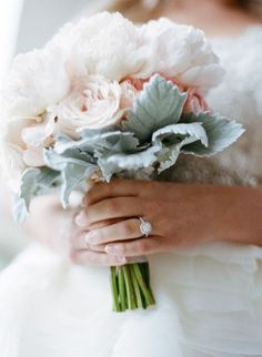 wedding rings t - wedding rings #weddingrings #WeddingBands #WeddingJewellery #bridalrings #bridaljewellery
