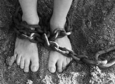 Punishment and Revenge in Borderline Personality Disorder My Daily Devotion, Prayer For Today, Borderline Personality Disorder, Power Of Prayer, Human Trafficking, Narcissistic Abuse, Persecution, Anxious, Workout Routines