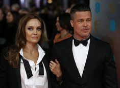 Angelina Jolie is reportedly ready to move on from the Brad Pitt saga and grant him the divorce that he has been pushing for in the past year. After months of drama, with their teams trying to make the other side look awful in the media, the two Hollywood giants have finally decided to handle...