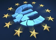 European shares fall to one-week low
