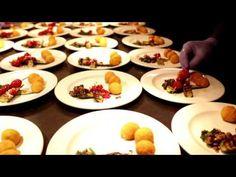 Chez Charlene 5 Star Wedding Venue - Pretoria East - Gauteng - South Afr... Star Wedding, Pretoria, South Africa, Wedding Venues, Stars, Videos, Ethnic Recipes, Food, Wedding Reception Venues