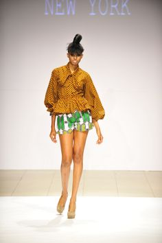 8ba589d85c9d9  Adiree Special Events   Africa Fashion Week