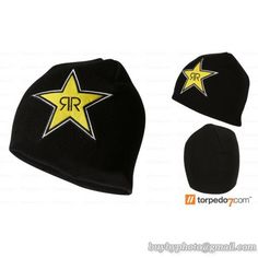 Monster Energy Beanies Cheap For Sale df0115|only US$16.00 - follow me to pick up couopons.