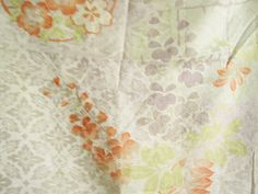 Japanese Kimono Fabric  https://www.etsy.com/ca/shop/ippoippo?section_id=14685976&ref=shopsection_leftnav_4