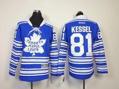NHL Toronto Maple Leafs Jersey  (31) , sales promotion  $25.99 - www.vod158.com