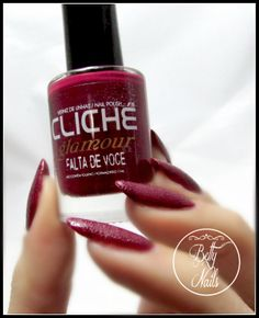 Here they are, the part of the new Cliché Sand Collection. This swatches feature the plain shades of the glamour collec. Sand Collection, Nail Polish Brands, Swatch, Nail Art, Glamour, Cream, Nails, Painting Veneer, Long Nails