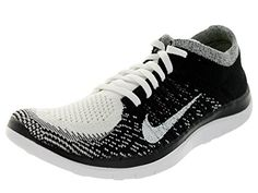 9ec41e928e89 Nike Running Shoes For Women - Nike Women s Free Flyknit