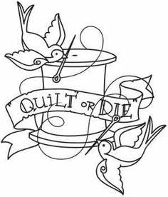 Quilt or Die_image