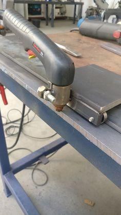 Welding Classes, Welding Shop, Welding Jobs, Diy Welding, Welding Table, Metal Welding, Welding Design, Welding Crafts, Metal Projects