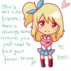 valentines easy valentine drawing drawings simple yahoo chibi characters sketches results fictional