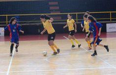 Xadrez define escolas finalistas nos Jogos Escolares de Sorocaba - 30/05/17 - ESPORTES - Jornal Cruzeiro do Sul