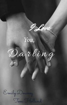 """I just published """"Part of my story """"I Love You, Darling"""". I Love You Images, I Love You Quotes, Love Yourself Quotes, Romantic Couple Kissing, Romantic Couples, I Adore You, Im In Love, Miss U So Much, Cute Love Cartoons"""