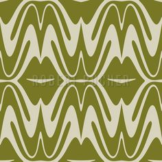 STORMY SEA – Wind-whipped waves at patterndesigns.com. https://www.patterndesigns.com/en/design/20774/Wind-Whipped-Waves