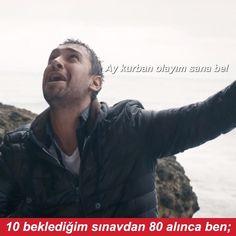 """3,087 Likes, 26 Comments - Ulaş Tuna Astepe fan page✨ (@ulas_astepe) on Instagram: """"Güzel yüreğinden öperim ♥️ Dünyanın en güzel kalpli adamı @ulasastepe @senanlatkaradeniz…"""""""