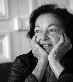 ★★★★ In poche parole, la felicità di Françoise Héritier