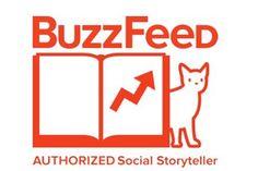 BuzzFeed - USD 50 milhoes de aporte p/ usar em conteudo, incubadora, aquisiçoes e video - Blue Bus
