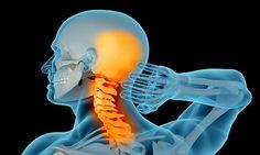 Far sparire il dolore cervicale in 5 minuti