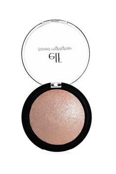 E.L.F. Baked Highlighter in Blush Gems, $3, available at E.L.F.