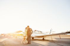 Southern California elopement inspiration | Photo by Scott Clark Photo | Read more - http://www.100layercake.com/blog/?p=67073