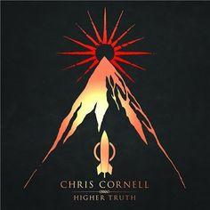 LA BOUTIQUE: CHRIS CORNELL