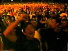 Pantera - Ozzfest 2000  - LIVE CONCERT FREE - George Anton -  Watch Free Full Movies Online: SUBSCRIBE to Anton Pictures Movie Channel: http://www.youtube.com/playlist?list=PLF435D6FFBD0302B3  Keep scrolling and REPIN your favorite film to watch later from BOARD: http://pinterest.com/antonpictures/watch-full-movies-for-free/