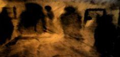 True Ghost Stories on Niche Forums