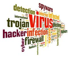 email pop-up is a malicious browser hijacker as well as a potentially unwanted program which enters in your computer . Navigateur Web, Le Web, Computer Virus, Computer Repair, Computer Security, Computer Mouse, Pop Up, Internet Explorer, Inline