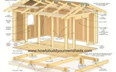 My Shed Plans Torrent-my Shed Plans Free Download