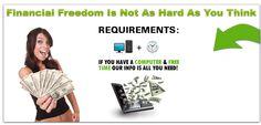 http://earnfreemoneyonlinesite.info/images/main2_bg.png