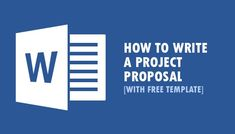 event proposal template 16 download free documents in pdf word
